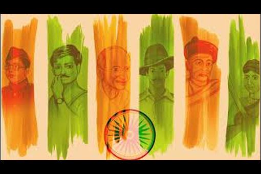 State Song of Andhra Pradesh
