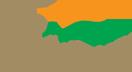 Azadi Ka Amrit Mahotsav, Ministry of Culture, Government of India